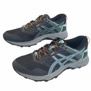 Asics Gel Sonoma 5 Trail Running Shoe Sneaker 8.5